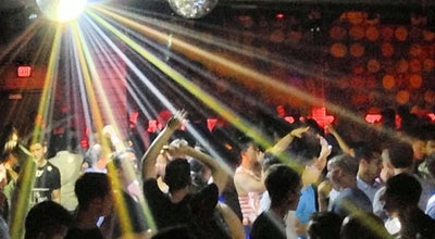 Photo of Gay Bar Town Danceboutique at 2009 8th St Nw, Washington, DC 20001, United States