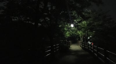 Photo of Trail 千姫の小径 at 姫路市, Japan