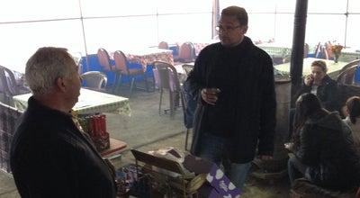 Photo of Nightclub Purşuğun Yeri at Turkey