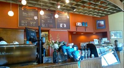Photo of Coffee Shop Batdorf & Bronson Tasting Room at 200 Market St Ne, Olympia, WA 98501, United States