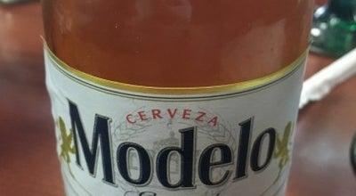Photo of Mexican Restaurant La Morenita at 226 S Golden State Blvd, Turlock, CA 95380, United States
