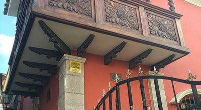 Photo of History Museum Museo Casa de Murillo at C. Jaén Nº 790, La Paz, Bolivia