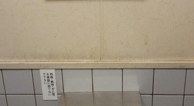 Photo of Arcade アミューズメントスペース201 欠町店 at 欠町野添39, 岡崎市 444-0011, Japan
