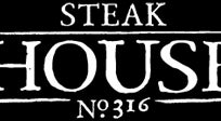 Photo of Steakhouse Steak House No. 316 at 316 E Hopkins Ave, Aspen, CO 81611, United States