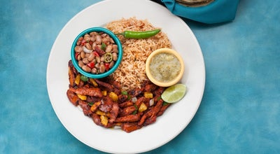 Photo of Mexican Restaurant Serranos Cedar Park at 1900 E Whitestone Blvd, Cedar Park, TX 78613, United States