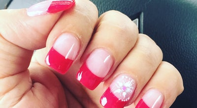 Photo of Spa Victoria Nails & Spa at 5000 S Clyde Morris Blvd, Port Orange, FL 32127, United States