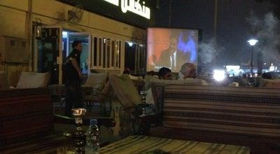 Photo of Cafe Manhattan Cafe at Corniche Road, Ras Al-Khaimah, United Arab Emirates