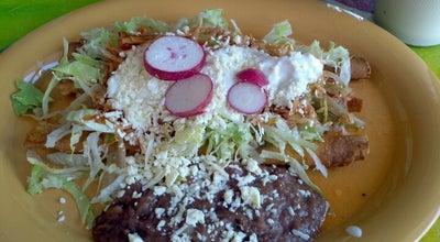 Photo of Mexican Restaurant Cenaduría El Parian Ensenada at Castillo 422, Ensenada 22800, Mexico