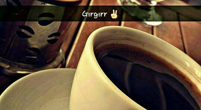 Photo of Cafe GIRGIRR CAFE at Meslic Mah Eski Atatürk Cad Barış Sokak, İstanbul, Turkey