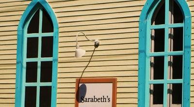 Photo of American Restaurant Sarabeth's at 530 Simonton St, Key West, FL 33040, United States