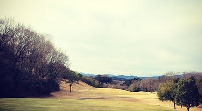 Photo of Golf Course 武蔵丘カントリークラブ at Japan