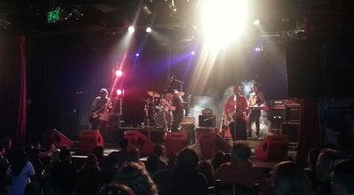 Photo of Rock Club Abbey Road at Av. Juan B. Justo 620, Mar del Plata 7600, Argentina