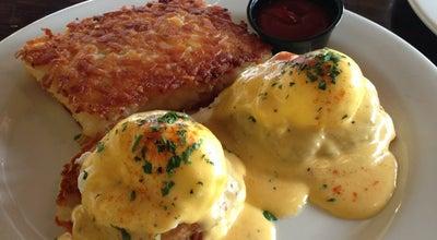 Photo of Diner Killer Cafe at 4213 Admiralty Way, Marina Del Rey, CA 90292, United States