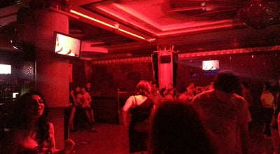 Photo of Nightclub Icon Club at Voeroesmarty Ter 1, Budapest 1051, Hungary