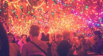 Photo of Indian Restaurant Panna II at 93 First Ave, New York, NY 10003, United States
