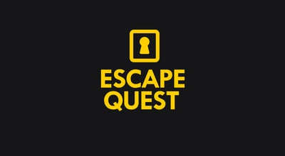 Photo of Arcade Escape Quest Львів at Джерельна, 69, Львов 79058, Ukraine