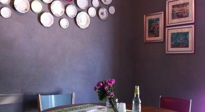 Photo of Diner Cibino at Via Pomeria, 84, Prato 59100, Italy
