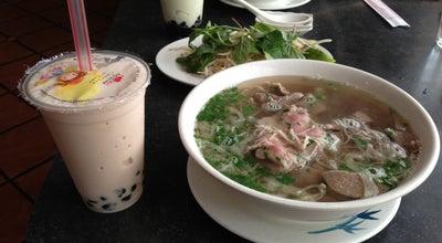 Photo of Vietnamese Restaurant Kim Long at 1664 Woodland Park Dr, Layton, UT 84041, United States