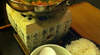 Photo of Japanese Restaurant Morinoya at 11301 W Olympic Blvd # 210, Los Angeles, CA 90064, United States