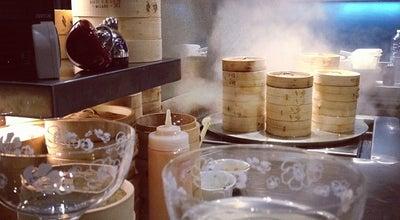 Photo of Chinese Restaurant Dim Sum at Via Nino Bixio 29, Milan 20129, Italy