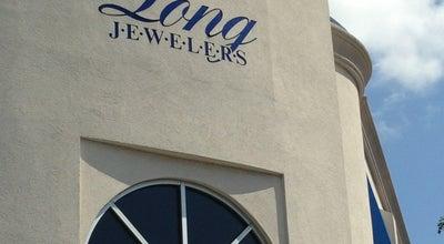 Photo of Jewelry Store Long Jewelers at 2965 Virginia Beach Blvd, Virginia Beach, VA 23452, United States