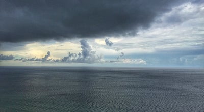 Photo of Hotel Pool Beach Club Pool at 1800 S Ocean Dr, Hallandale Beach, FL 33009, United States