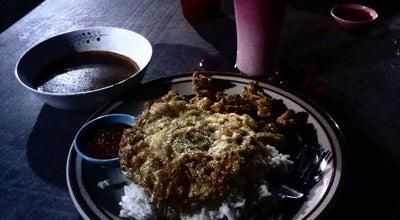 Photo of Diner Kafe Starducks at Malaysia