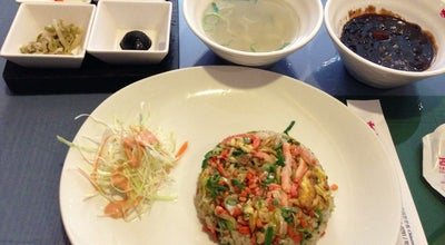 Photo of Chinese Restaurant 서태후 at 대한민국 대구광역시 수성구 만촌1동 1356-21, 대구광역시 706-803, South Korea