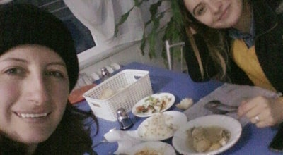 Photo of Brazilian Restaurant Onur Lokantasi at Turkey