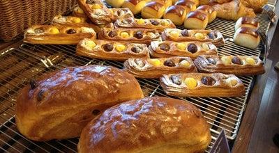 Photo of Bakery Mon-Peche-Mignon / モン・ペシェ・ミニョン at 雪ノ下4-3-17, 鎌倉市 248-0005, Japan