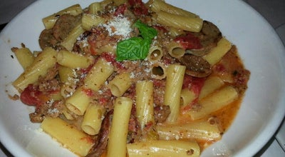 Photo of Italian Restaurant Biaggi's Ristorante Italiano at 1501 N Veterans Pkwy, Bloomington, IL 61704, United States