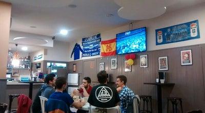 Photo of Bar Siempre Campa at C. Carpio, 12, Oviedo 33009, Spain
