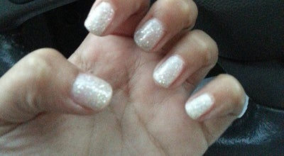 Photo of Spa Stars Nail Spa at 580 N Rengstorff Ave #i, Mountain View, CA 94043, United States