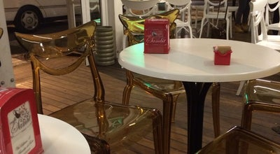 Photo of Cafe Bar Sambit at Via Solferino 15, San Benedetto del Tronto, Marche 63074, Italy