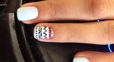 Photo of Nail Salon Great Nails at 500 Canyon Ridge Dr #325, Austin, TX 78753, United States