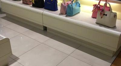 Photo of Boutique Carlo Rino at Aeon Bukit Tinggi Shopping Centre, Klang 41200, Malaysia