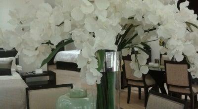 Photo of Furniture / Home Store Vinoti Living at Galaxy Mall, Lt. 2, Surabaya 60115, Indonesia