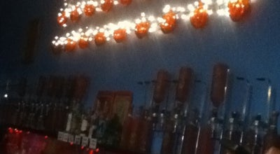 Photo of Cocktail Bar La Mezcalera at Calle 6ta, Tijuana, Mexico
