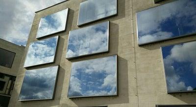 Photo of Art Museum Museum Georg Schäfer at Brückenstraße 20, Schweinfurt 97421, Germany