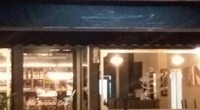 Photo of Cafe One Serambi Café at No 1 Jalan Serambi U8/24, Bukit Jelutong, Shah Alam, Selangor 40150, Malaysia