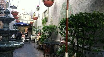 Photo of Pub Meehan's of Huntington at 371 New York Ave, Huntington, NY 11743, United States