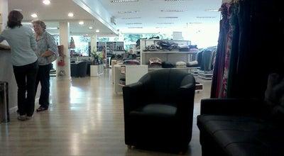 Photo of Boutique Olivia Modas at Rua Caçador, 372, Joinville, Brazil