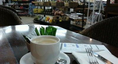 Photo of Cafe Palato Café at Farol, Maceió, Brazil