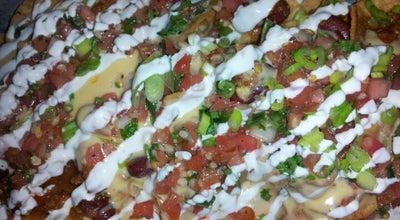Photo of Taco Place Jimmy Hula's at 11556 University Blvd, Orlando, FL 32817, United States
