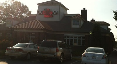 Photo of American Restaurant The Chop House at Parkway, Sevierville, TN 37862, United States