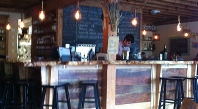 Photo of Bar Grain & Gristle at 1473 Ne Prescott St, Portland, OR 97211, United States