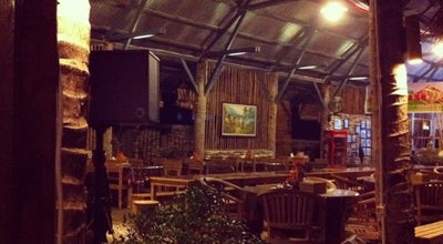 Photo of Cafe Dapur Nekamese at Jl.adisucipto, Kupang 85111, Indonesia