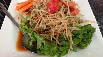 Photo of Thai Restaurant Ploy Thai at 8140 Broadway, Elmhurst, NY 11373, United States