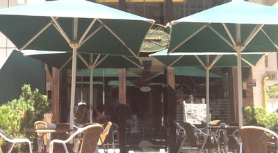 Photo of Cafe Münever Cafe&Bistro at Kale Mah. Sanat Sok.no:12 Merkez, Samsun, Turkey
