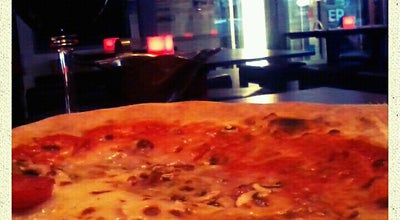 Photo of Italian Restaurant Lo Studente at Schellingstr. 30, München 80799, Germany